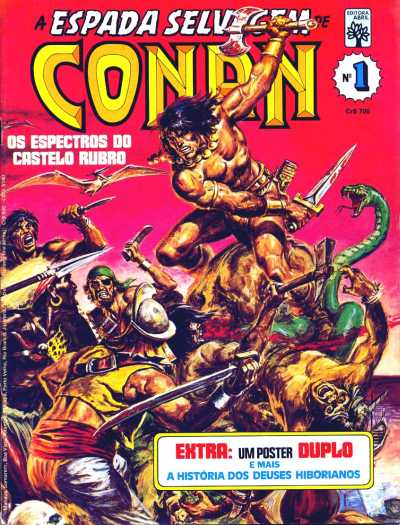 http://hqproject.files.wordpress.com/2007/09/espada-s-conan1.jpg